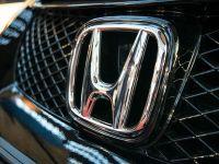 Honda scoate din fabricaţie modelele Fit, Honda Coupe şi Accord cu cutie de viteze manuală
