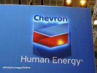 WSJ: Gigantul Chevron, aproape de preluarea Noble Energy, cea mai mare tranzacţie de când pandemia a provocat un şoc în industria petrolieră