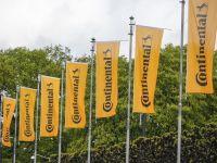 Grupul german Continental a investit 27 mil. euro în modernizarea centrului de cercetare de la Iaşi
