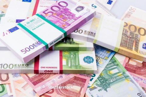 Cîțu anunță că primele 3 mld. euro acordate de UE prin instrumental SURE intră în România în câteva zile. Banii, folosiți pentru protecția angajaților și a locurilor de muncă