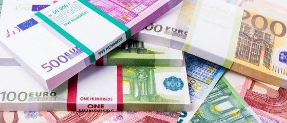 Ministrul Economiei atrage atenţia asupra unui risc de fraudă cu fonduri UE: Adresa contact@anunturi-monitorul-oficial.ro nu aparţine ministerului sau vreunei instituţii de stat