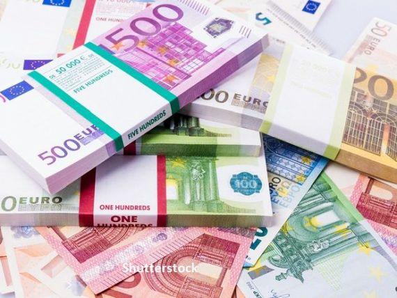 China scoate Germania din criză. Cererea masivă venită din Asia a stimulat producţia și exporturile celei mai mari economii a UE
