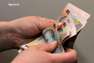 Ministrul Muncii:  Pensiilor vor creşte cu siguranţă la 1 septembrie. Se fac mai multe scenarii în acest sens