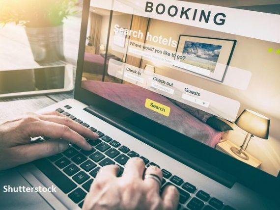BenefitBooking.ro, prima platformă de rezervări care acceptă plata cu vouchere de vacanţă, cu 13.500 de unităţi de cazare disponibile