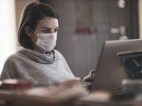 Bitdefender: Numărul atacurilor informatice care exploatează subiectul noului coronavirus crește de cinci ori, de la o lună la alta