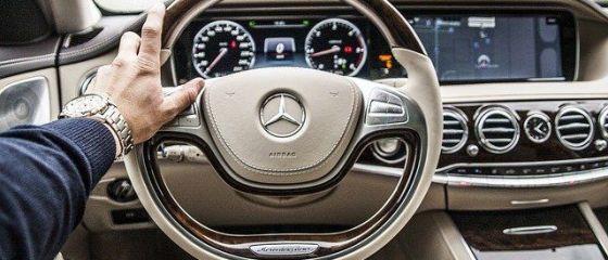 Mercedes-Benz recheamă la service 135.000 de autoturisme, produse în intervalul septembrie 2017 - februarie 2019. Ce probleme au