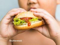 """Prima țară din lume care lansează un plan național de luptă împoptriva obezității. Promoțiile la """"junk food"""", interzise, iar reţetele medicale, eliberate după plimbări cu bicicleta"""