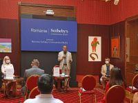 Brandul internaţional Sotheby s a intrat pe piaţa din România, prin asocierea cu Artmark Historical Estate