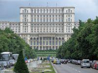 """București, în topul celor mai puternice """"orașe inteligente"""" ale viitorului, alături de Londra, Paris sau Amsterdam. Care au fost criteriile luate în calcul"""