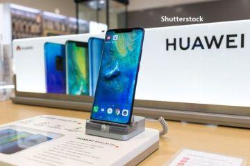 Producătorul chinez de smartphone-uri low cost Honor schimbă strategia după despărţirea de firma mamă Huawei