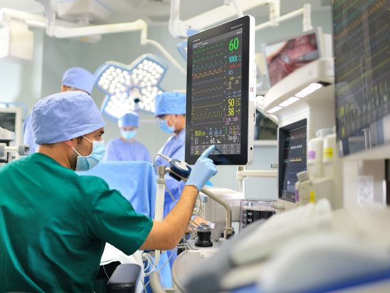 (P) Cele mai frecvente boli cardiovasculare și modul în care ne afectează viața