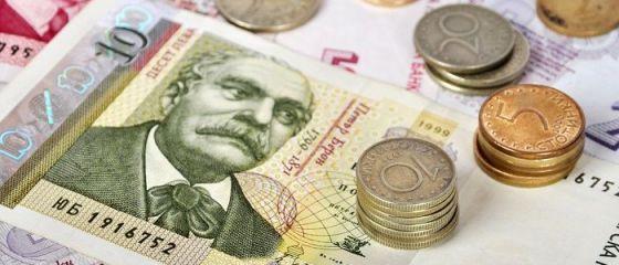 Reuters: Bulgaria vrea să strângă două miliarde de euro din vânzarea de obligaţiuni maturitatea de 10 şi 30 de ani