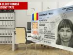 Românii vor avea cărţi de identitate noi. Ce date va conține cipul
