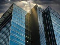 Grupul sud-african NEPI Rockcastle confirmă vânzarea portofoliului de clădiri de birouri din România către AFI Europe. Tranzacție de 307 mil. euro