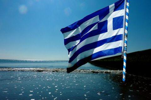 Greekreporter: Grecia va taxa, pentru prima dată, turiştii cu 20 de euro pentru serviciile medicale