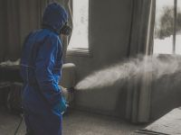 America Latină depăşeşte Europa şi devine cea mai îndoliată regiune din lume de pandemia COVID-19