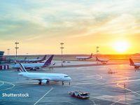 Cursele aeriene România-Polonia, reluate de miercuri. Autoritățile de la Varșovia au revizuit condiţiile de călătorie, în contextul pandemiei