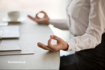 Platforma online care ajută gratuit angajații să obțină echilibrul între viața personală și cea profesională, în perioada pandamiei