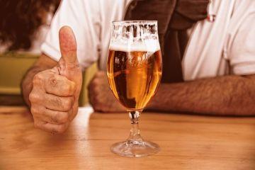 România este al optulea producător de bere din UE. Germania produce de aproape cinci ori mai mult și este lider detașat pe piața europeană a berii