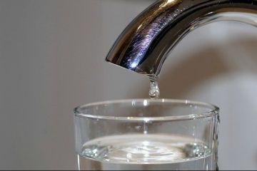 Primăria Capitalei şi Apa Nova au semnat prelungirea cu 12 ani a contractului de concesiune. Compania promite investiţii de 367,9 mil. euro în sistemul de apă şi canalizare