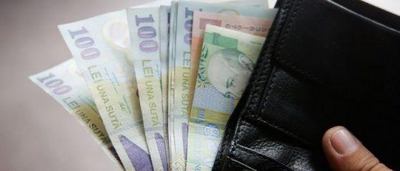 Punctul de pensie creşte cu 14%, de la 1 septembrie. Cîțu:  Este cea mai mare sumă pe care au primit-o românii la pensie vreodată