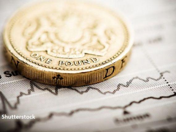 A doua mare economie a Europei și a șasea a lumii s-a contractat cu peste 20%, cel mai sever declin raportat de o economie importantă