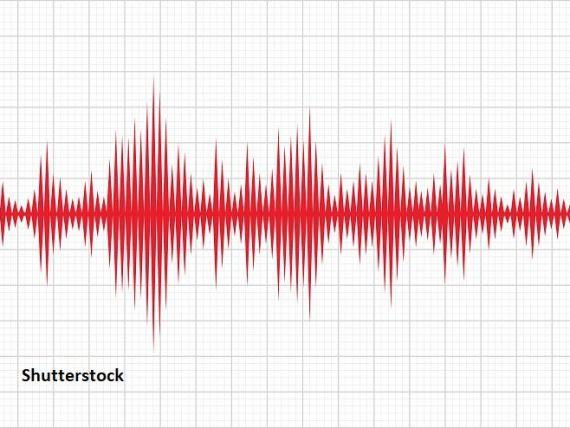 Google vrea să creeze un sistem de alertare în caz de cutremur cu ajutorul smartphone-ului