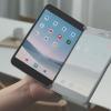 Microsoft anunță primul telefon pliabil, semnificativ mai ieftin față de alternativele de la Samsung