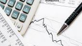 Comisia de Prognoză revizuiește negativ, la 4,4%, scăderea economică a României în 2020.  Al doilea val al pandemiei a avut un impact negativ mai amplu decât cel estimat initial