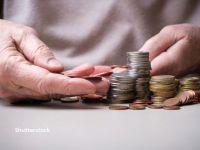Ministrul Muncii dă asigurări că pensiile vor ajunge la timp, luna viitoare. Ce valoare va avea punctul de pensie, de la 1 septembrie
