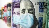 FMI: Datoria publică a statelor lumii va ajunge la nivelul record de 100% din PIB-ul mondial în acest an, din cauza cheltuielilor generate de pandemie