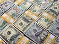 """Averea cumulată a primilor 12 multimiliardari americani a depășit un trilion de dolari pentru prima dată în istorie, """"record îngrijorător în istoria concentrării bogăţiei și puterii în SUA"""""""