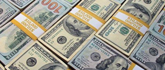 Elveţia va returna în SUA 150 mil. dolari blocaţi în conturi bancare de escrocul Allen Stanford, condamnat la 110 de închisoare, într-o schema piramidală eclipsată doar de Bernie Madoff