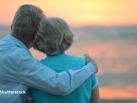 Vârsta standard de pensionare va fi redusă cu 2 ani pentru locuitorii unor zone afectate de poluare. Lista localităților