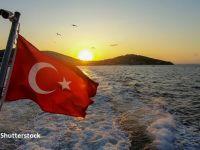 Bloomberg: Turcia a descoperit resurse energetice în Marea Neagră, la granița cu apele teritoriale ale României și Bulgariei