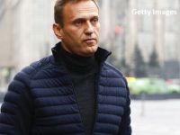 Laboratoare din Franţa şi Suedia confirmă că Aleksei Navalnîi a fost otrăvit cu Noviciok