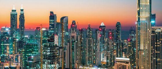 Cum au sărăcit cele mai bogate state ale lumii. Țările din Golf, unde sunt concentrate cele mai mari rezerve de petrol ale planetei, iau măsuri draconice pentru a rezista crizei