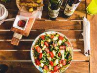 (P) Cum să investești în propriul regim alimentar? 5 sfaturi de la specialiști
