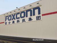 Cea mai mare lovitură pentru China, în plină pandemie: Foxconn şi alte firme asiatice analizează mutarea liniilor de producţie în Mexic.  Fabrica lumii nu mai există