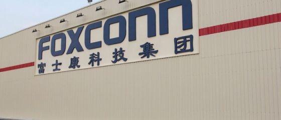 Foxconn pleacă din China în Vietnam, la cererea Apple. De ce mută americanii o parte din producție din țara renumită pentru angajații ieftini