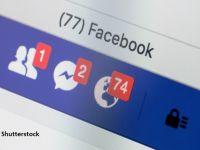 Facebook transferă utilizatorii britanici de la divizia din Irlanda la cea din California, pentru a scăpa de legislaţia UE privind confidenţialitatea datelor