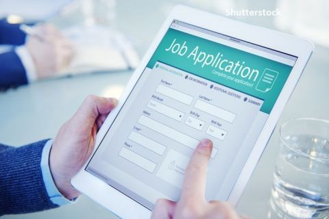 eJobs: Numărul de noi locuri de muncă a crescut cu 25%, în septembrie. Care sunt domeniile care au cea mai mare nevoie de angajați