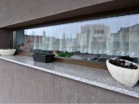 (P) 5 motive pentru care ai nevoie de glafuri la ferestre