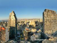 Libanul riscă să dispară, după explozia uriașă care a distrus Beirutul. Avertismentul îngrijorător al Franței
