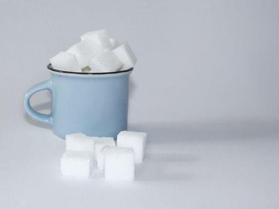 Polonia introduce taxa pe zahăr. Pentru ce produse se va aplica