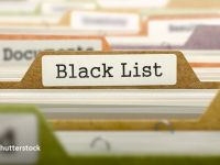 SIVECO România consideră nelegală includerea companiei pe lista neagră a firmelor care au trucat licitații publice, întocmită de Consiliul Concurenței