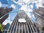 Apple prezintă, marți, o nouă gamă de ceasuri inteligente şi de iPad-uri. Când va fi lansată noua generaţie de telefoane iPhone