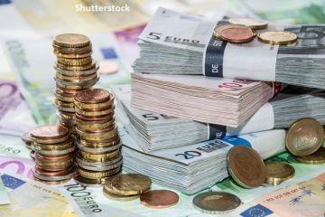 Orban spune că România a atras 2,7 mld. euro din fonduri europene în zece luni, precizând că vor putea fi accesate fonduri  uriaşe  pentru irigaţii