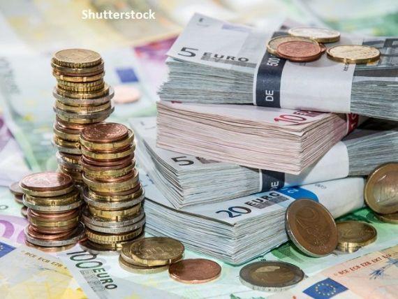 Cîțu: Bugetul pe anul viitor va fi prezentat în Parlament spre sfârşitul lunii ianuarie. Deficitul luat în calcul este 7%