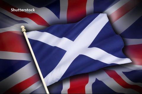 Guvernul scoţian pregăteşte un nou referendum privind independenţa provinciei britanice, pe fondul creșterii sprijinului pentru ruperea de Regat